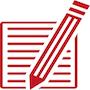 Article Rewriter / Reescritor de Artículos