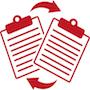 Code to Text Ratio Checker /<br>Verificador de Porcentaje de Código a Texto