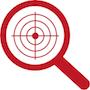 Find DNS records /<br>Buscador de Récords DNS