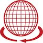 Domain Age Checker /<br>Verificador de Edad de Dominio