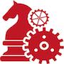 Domain Authority Checker /<br>Verificador de Autoridad de Dominio