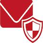 Email Privacy /<br>Verificador de Privacidad de Correo Electrónico
