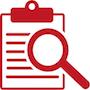 Google Index Checker /<br>Verificador de Indexación de Google