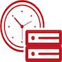 Pagespeed Insights Checker /<br<>Verificador de Velocidad de Carga de Página