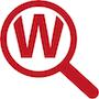 Keyword Position Checker /<br> Posición de Palabras Claves