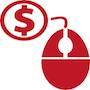 Link Price Calculator /<br>Calculadora de Precio de Links