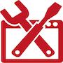 Meta Tag Generator /<br> Generador de Meta Etiquetas