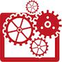 Meta Tags Analyzer /<br> Analizador de Meta Etiquetas
