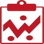 Mozrank Checker /<br>Verificador de Rankings en MOZ