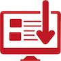 Page Size Checker /<br>Verificador de Tamaño de Páginas