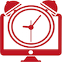 Page Speed Checker /<br>Verificador de Velocidad de Carga