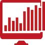 Online Ping Website Tool /<br> Ping de Sitios Web