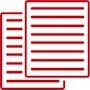 Plagiarism Checker /<br> Verificación de Plagio