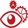 Reverse IP Domain Checker /<br>Verificador de Reversión Dominio a IP