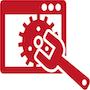 Robots.txt Generator / <br>Generador de Archivo Robots.txt