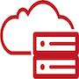 Server Status Checker /<br> Verificador de Status de Servidor