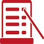 XML Sitemap Generator /<br> Generador de Mapas de Sitio