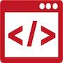 Get Source Code of Webpage /<br>Código Fuente de Sitio Web