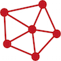 Search Engine Spider Simulator /<br>Simulador de Bots de Motores de Búsqueda