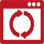 www Redirect Checker /<br> Verificador de Redireccionamiento